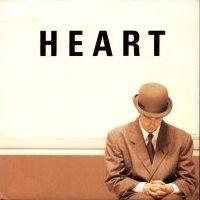 Votre plus belle pochette des PSB Heart_7_neil